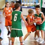 fotomenis_minibasket_300918-37