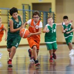 fotomenis_minibasket_300918-38