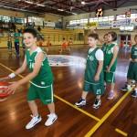 fotomenis_minibasket_300918-4