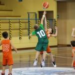 fotomenis_minibasket_300918-44