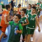 fotomenis_minibasket_300918-45