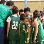 fotomenis_minibasket_300918-6