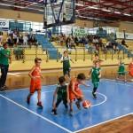 fotomenis_minibasket_300918-9