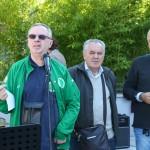 fotomenis_presentazione_300918-10
