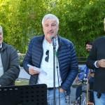 fotomenis_presentazione_300918-13