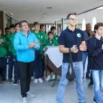 fotomenis_presentazione_300918-15