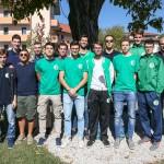 fotomenis_presentazione_300918-19