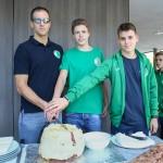 fotomenis_presentazione_300918-20