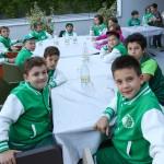fotomenis_presentazione_300918-23
