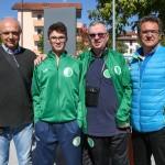 fotomenis_presentazione_300918-25