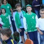 fotomenis_presentazione_300918-30