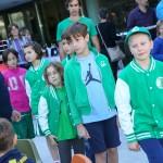 fotomenis_presentazione_300918-31