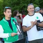 fotomenis_presentazione_300918-45