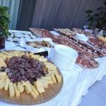fotomenis_presentazione_300918-7