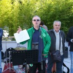 fotomenis_presentazione_300918-9