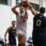 tarcento cerca il riscatto contro azzano basket