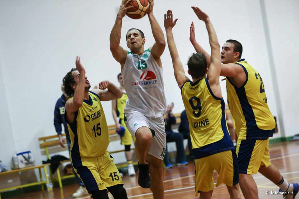 fotomenis_serie_d_tarcento_video_basket