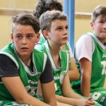 fotomenis_u13_14-05-12