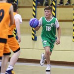 fotomenis_u13_14-05-16