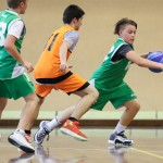fotomenis_u13_14-05-23