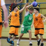 fotomenis_u13_14-05-26