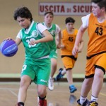 fotomenis_u13_14-05-29