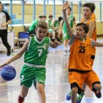 fotomenis_u13_14-05-31
