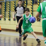 fotomenis_u13_14-05-5