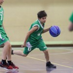 fotomenis_u13_14-05-6