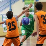 fotomenis_u13_14-05-8