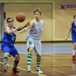 fotomenis_u15_011218-8