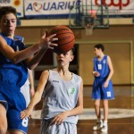 fotomenis_u15_120119-22