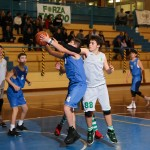 fotomenis_u15_120119-39