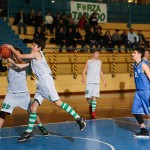 fotomenis_u15_120119-42