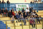 basket day a tarcento