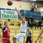 fotomenis_u18_13-01-20