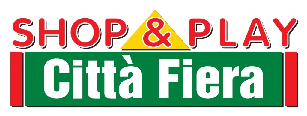 logo CF-senzaPayOff-alta