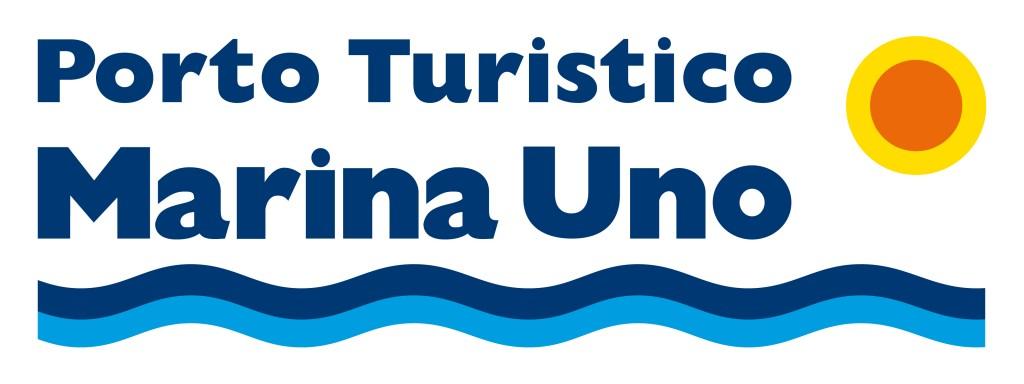 logo_marina_uno_CMYK