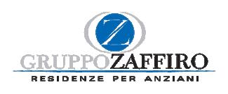 logo_zaffiro_residenze