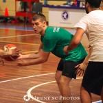 quarto allenamento tarcento basket6