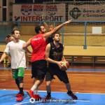 quinto allenamento tarcento basket3