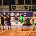 quinto allenamento tarcento basket4