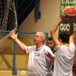 secondo allenamento tarcento basket6