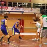 serie d tarcento basket contro gonars11
