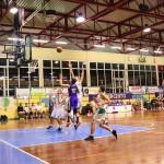 serie d tarcento basket contro gonars5