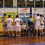 serie d tarcento basket13