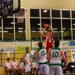 serie d tarcento basket2