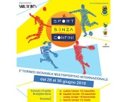 sportsenzaconfini191_Thumb_HighlightCenter200854