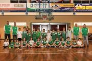 squadra_minibasket