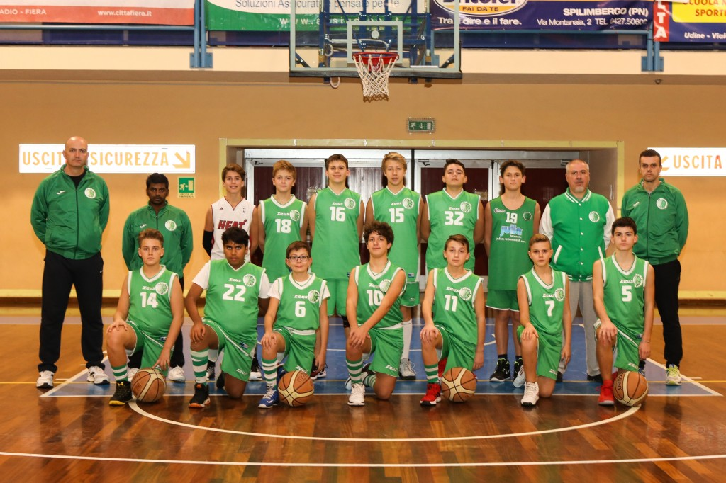squadra_u14